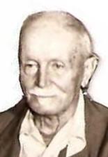 Arthur W. Gubisch
